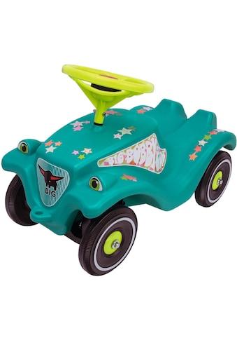 "BIG Rutscherauto ""BIG Bobby Car Classic Little Star"" kaufen"