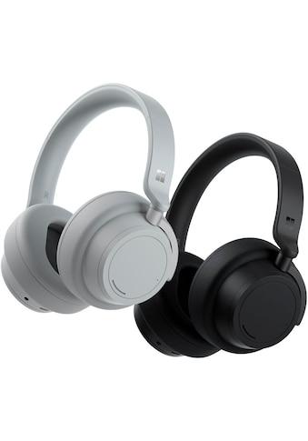 Microsoft »Surface Headphones 2« Headset kaufen