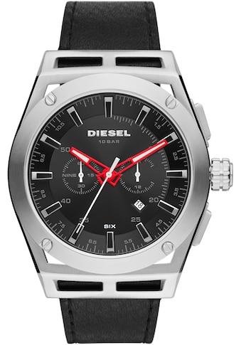 Diesel Chronograph »TIMEFRAME, DZ4543«, (1 tlg.) kaufen