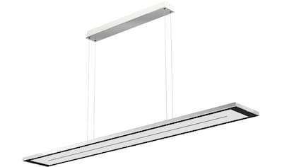 EVOTEC,LED Pendelleuchte»ZEN«, kaufen