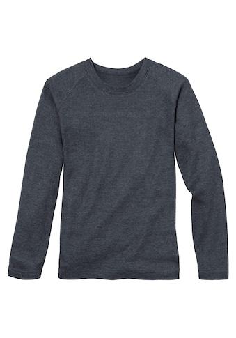 HEAT keeper Funktionsshirt, Thermoshirt für Jungen und Mädchen kaufen