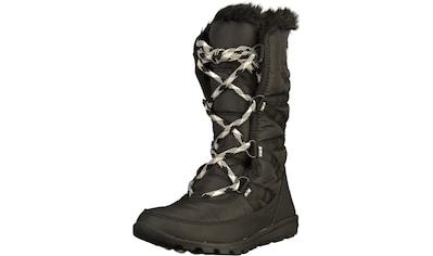 Sorel Snowboots »Textil« kaufen