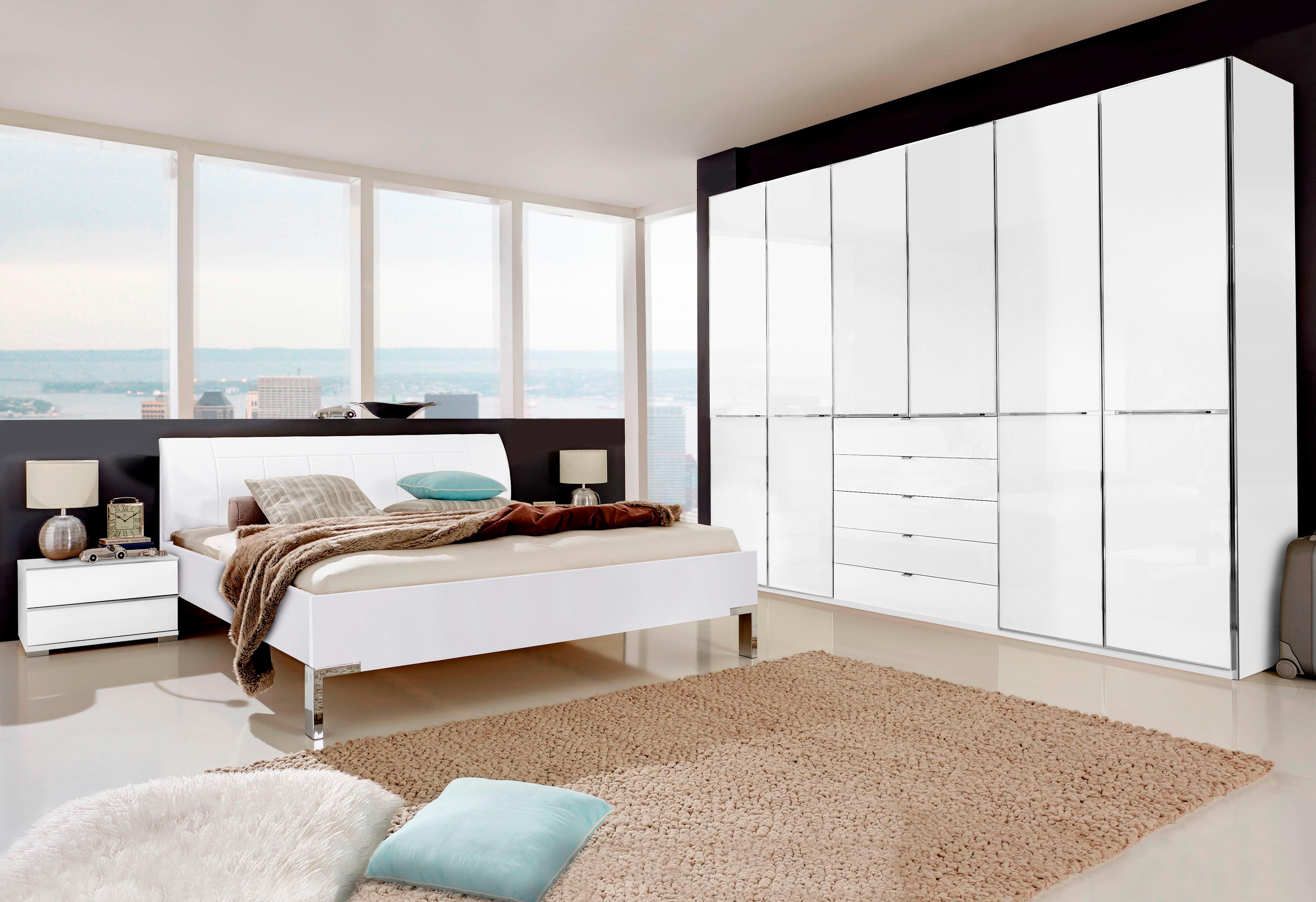 Wiemann Komplett-Schlafzimmer online kaufen   Möbel-Suchmaschine ...