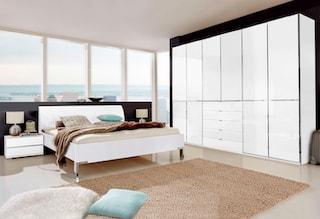 Wiemann schlafzimmer set shanghai 4 teilig kaufen baur - Baur schlafzimmer ...