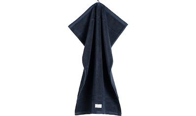 Gant Handtücher »Organic Premium«, (2 St.), aus 100% Bio-Baumwolle kaufen
