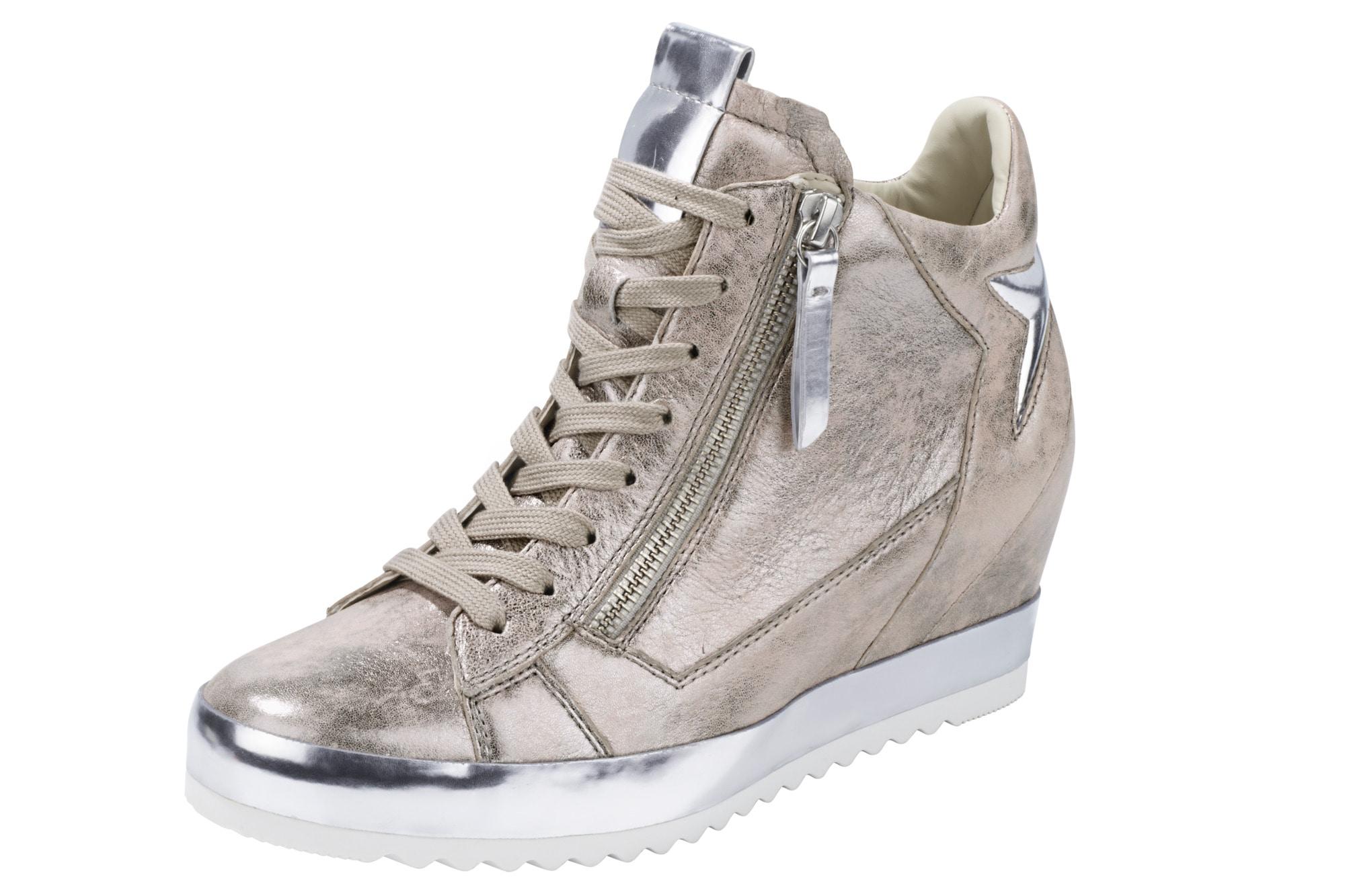 Gabor Comfort Keilsneaker  online bestellen | Gutes Preis-Leistungs-Verhältnis, es lohnt sich