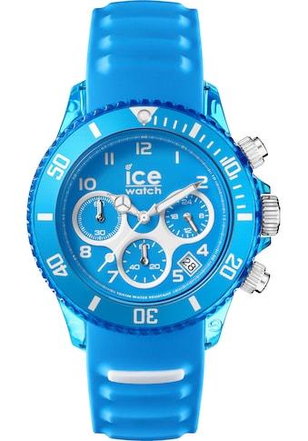 ice - watch Chronograph »ICE aqua, 012736« kaufen