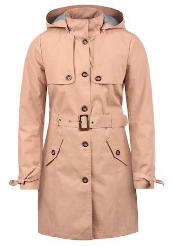 DESIRES Trenchcoat »Tina« kaufen