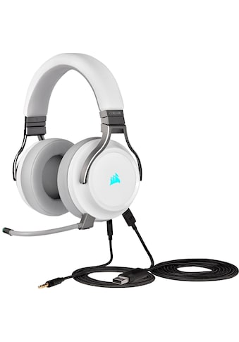Corsair »VIRTUOSO« PC - Headset kaufen