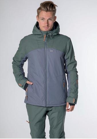 CNSRD Skijacke »SCOTTY« kaufen
