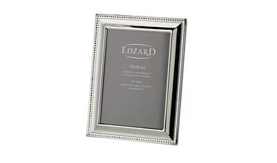 EDZARD Bilderrahmen »Perla«, 13x18 cm kaufen