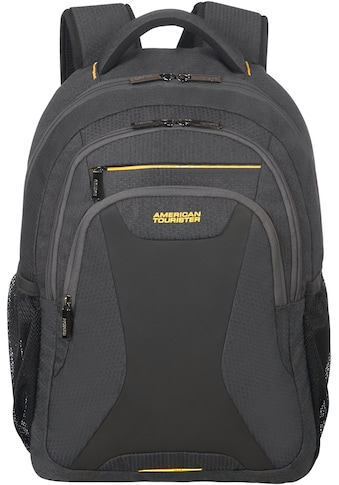 American Tourister® Laptoprucksack »At Work 15.6, Shadow Grey« kaufen