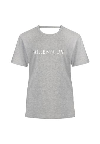 Dare2b T - Shirt »Mädchen Dynasti Open Back« kaufen