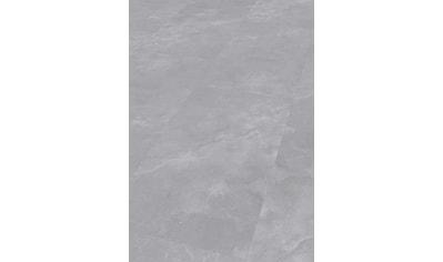 ter Hürne Vinylboden »Stein Malta«, 121,9 x 61 x 0,25 cm, 4,46 m² kaufen