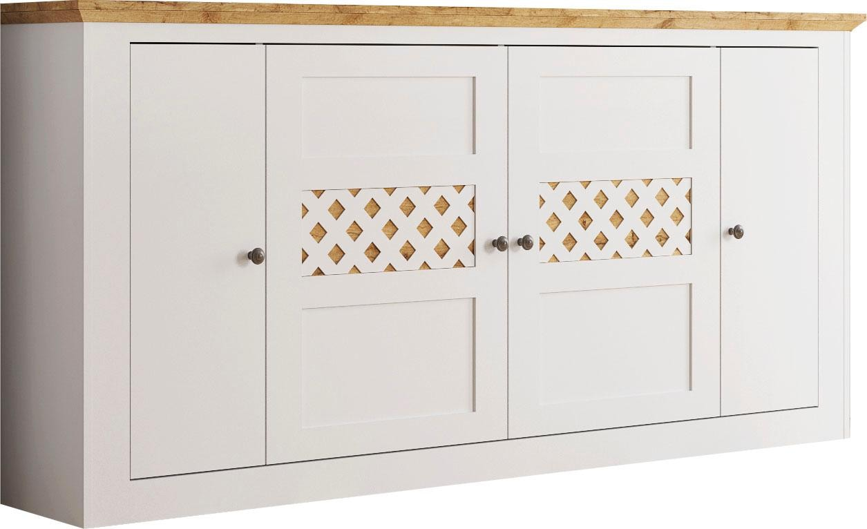Home affaire Sideboard Justine