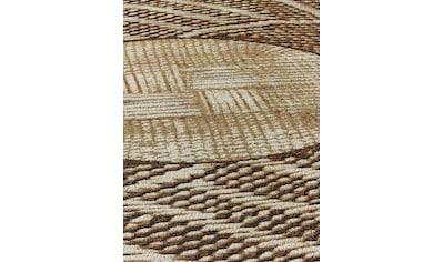 Teppich für In-und Outdoor kaufen