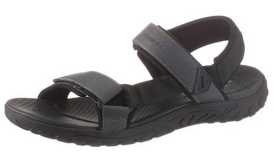 Skechers Sandale kaufen