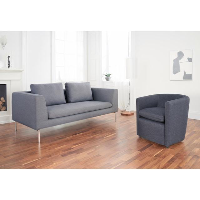 Alte Gerberei 2-Sitzer »Ellena«