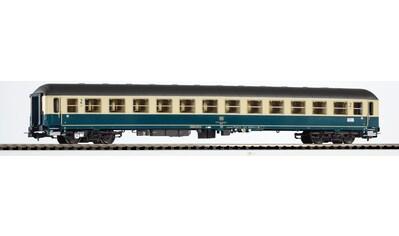 PIKO Personenwagen »IC Abteilwagen 2. Klasse Bm 235, (59663)« kaufen