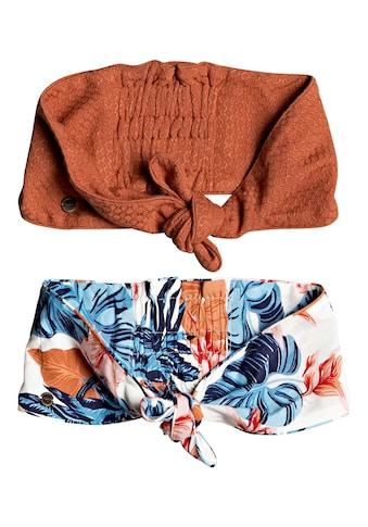 Roxy Stirnband »Beach Days Always« kaufen