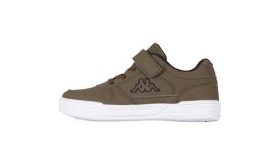Kappa Sneaker »DALTON ICE TEENS« kaufen