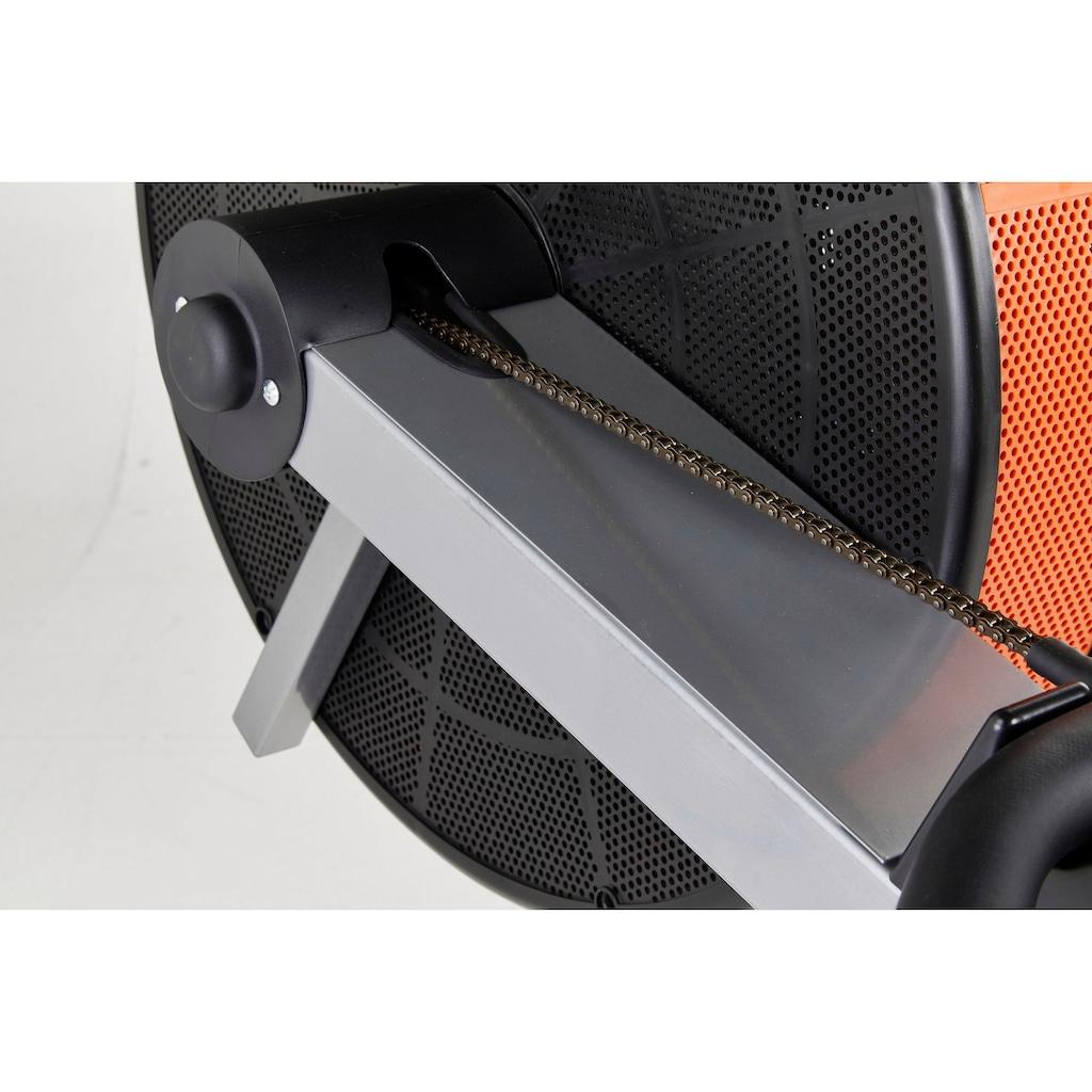 V-Fit Rudergerät »Tornado«