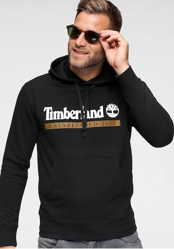 Timberland Hoodie kaufen
