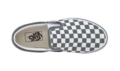 Vans Slip-On Sneaker »Classic Slip-On« kaufen