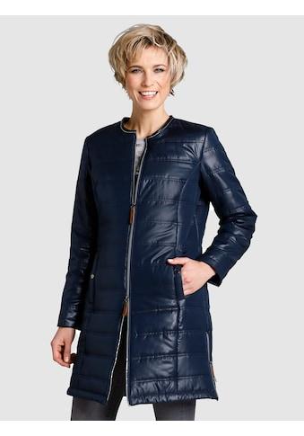 Dress In Kurzmantel in glänzender Qualität kaufen