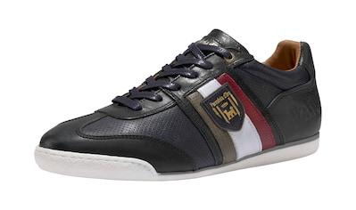 Pantofola d´Oro Sneaker »Imola Scudo Uomo Low« kaufen