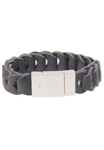 leslii Armband im lässigen Look kaufen