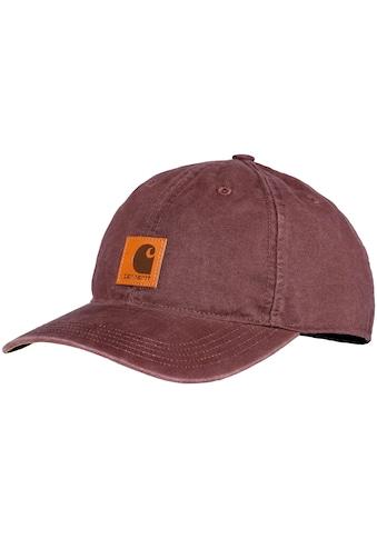 Carhartt Baseball Cap »Odessa Cap« kaufen