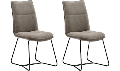 "MCA furniture Stuhl ""Hampton"" kaufen"