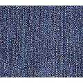Paddock's 5-Pocket Jeans