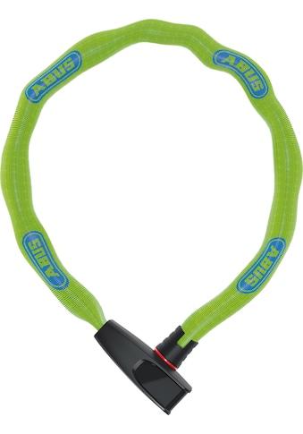 ABUS Kettenschloss »6806K/75 Neon green« kaufen