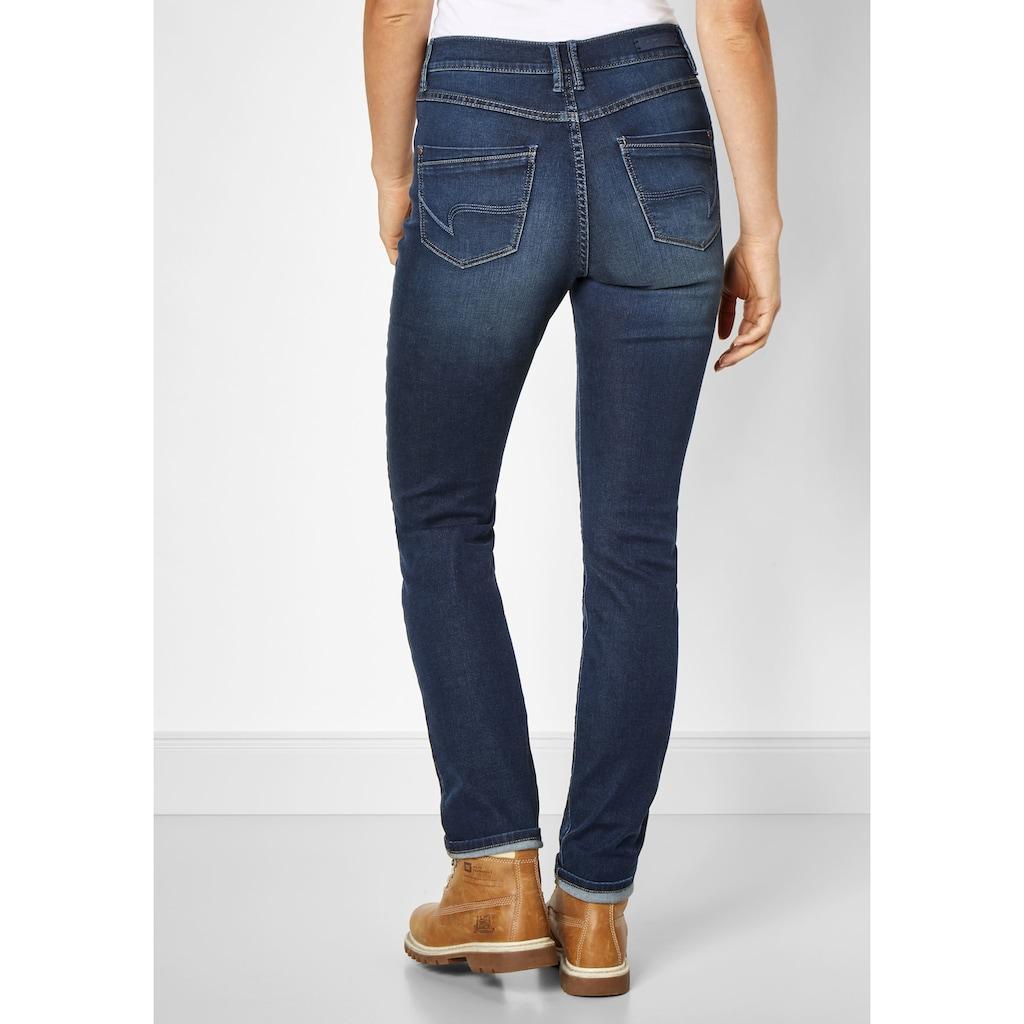 Paddock's Jeans »PAT«
