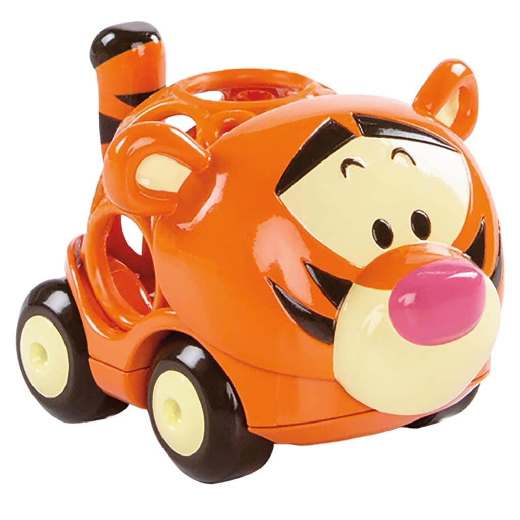 OBALL Spielzeug-Auto »Disney Baby Go Grippers, Winnie the Pooh & Tigger«