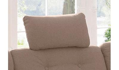 Home affaire Kopfstütze »Lillesand« kaufen