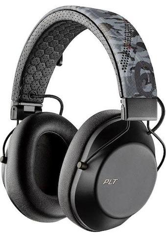 »BackBeat FIT 6100« Over - Ear - Kopfhörer kaufen
