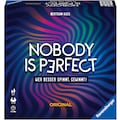 Ravensburger Spiel »Nobody is Perfect, Original«, Made in Europe