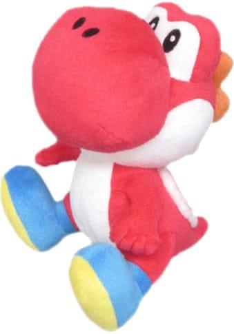 """Nintendo Plüschfigur """"Yoshi"""" kaufen"""