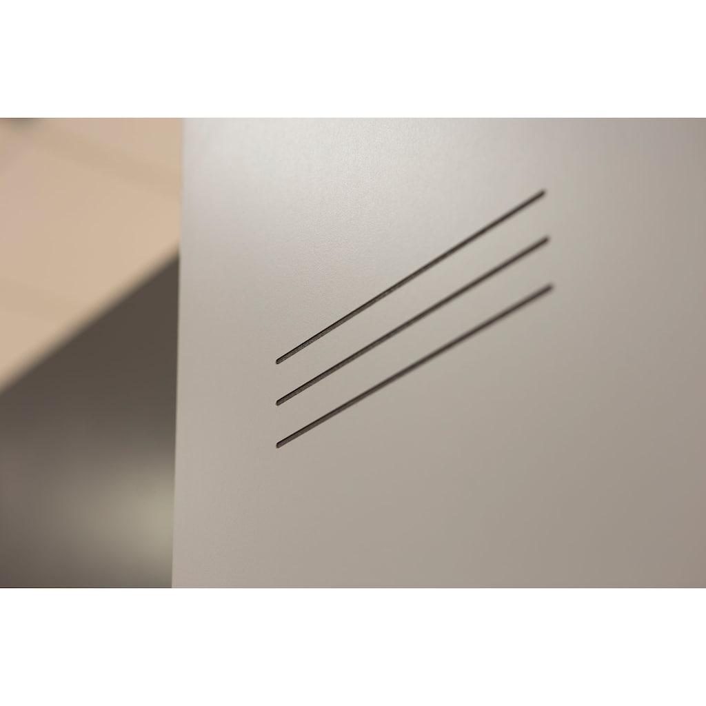 Gami Kleiderschrank »UGO«