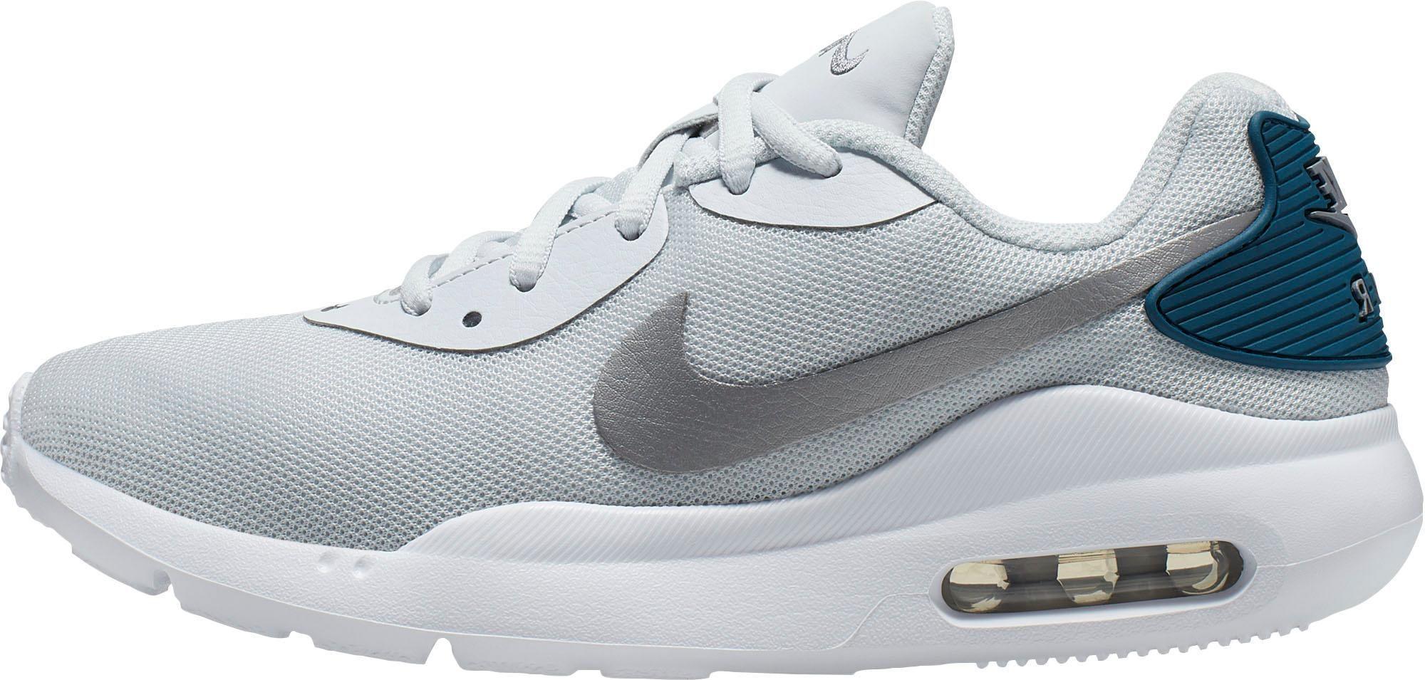 Nike Sportswear Sneaker »Wmns Air Max Oketo« online bei BAUR