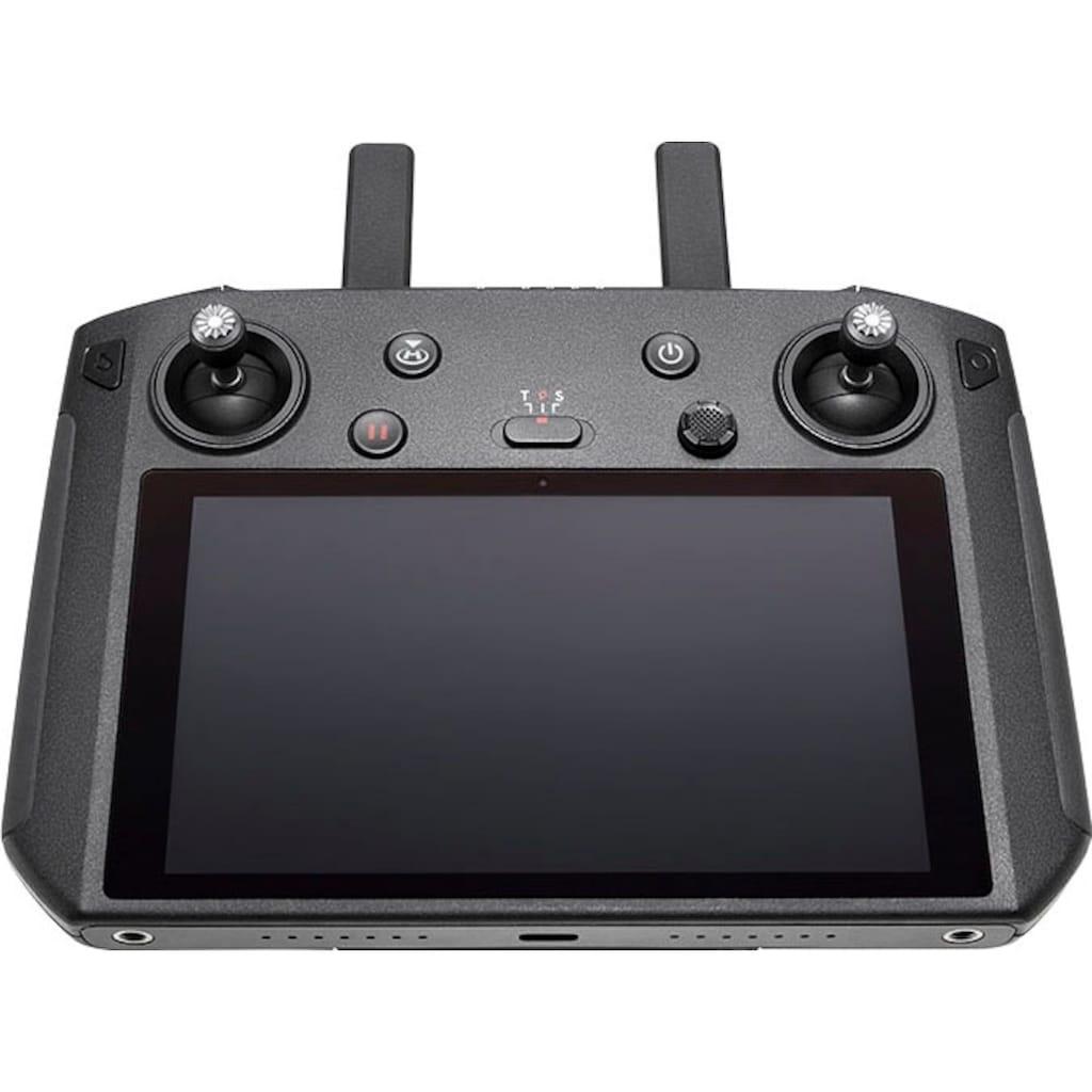 dji Drohne »Mavic 2 Enterprise Dual & Smart Controller«