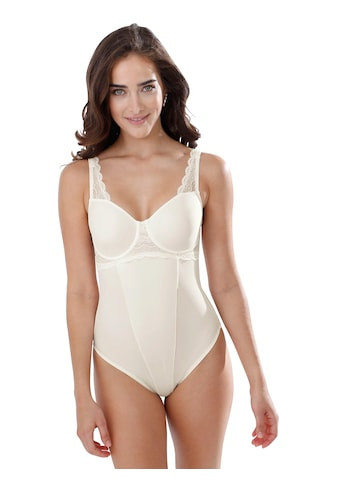 Miss Perfect Minimizer - Body kaufen