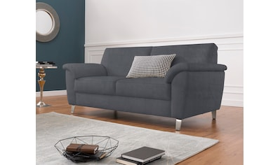 sit&more 2,5-Sitzer, inklusive Federkern kaufen