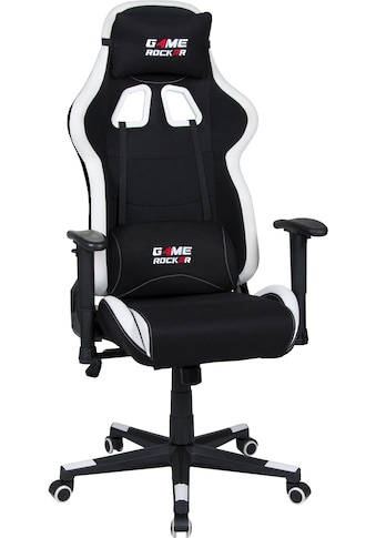 """Duo Collection Gaming Chair """"Game - Rocker G - 10"""" kaufen"""