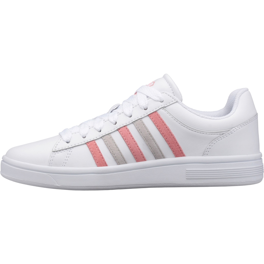 K-Swiss Sneaker »Court Winston W«