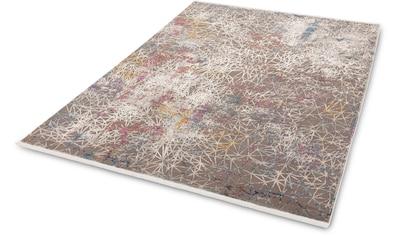 Teppich, »Daniela«, ASTRA, rechteckig, Höhe 6 mm, maschinell gewebt kaufen