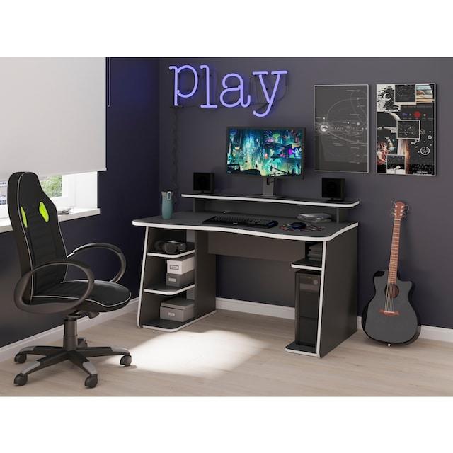 Gamingtisch »Game«